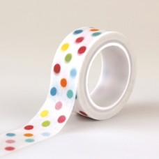 I Love Sunshine Decorative Tape