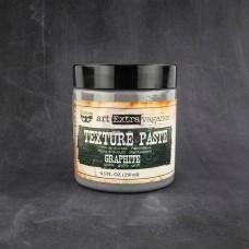 Graphite Texture Paste - 250ml