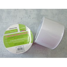 Wide Double Sided Tape Roll
